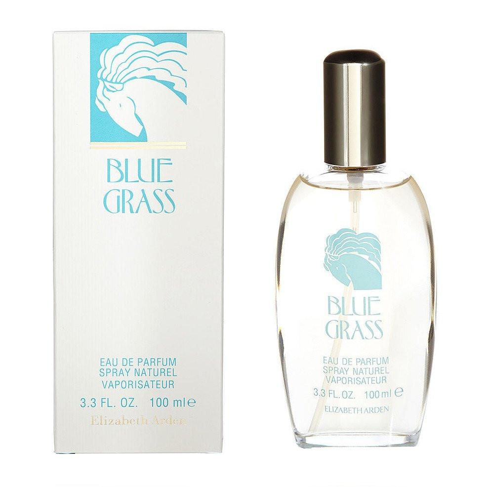 Elizabeth Arden Blue Grass - parfémová voda W Objem: 100 ml