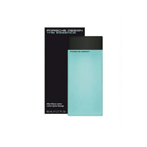 Porsche Design The Essence - a/s M Objem: 80 ml
