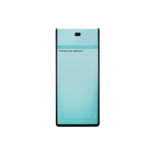 Porsche Design The Essence - toaletní voda M Objem: 50 ml