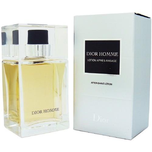 Christian Dior Christian Dior Homme - voda po holení M Objem: 100 ml