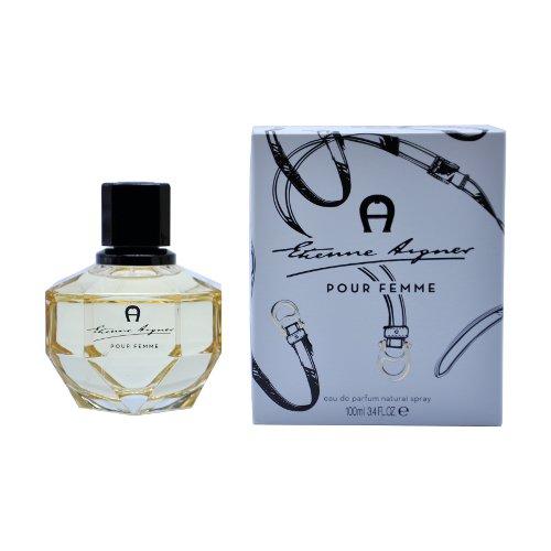 Aigner Etienne Aigner Pour Femme - parfémová voda W Objem: 100 ml