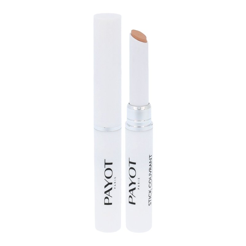 Payot Pate Grise Purifying Concealer - korektor W Objem: 1,6 ml
