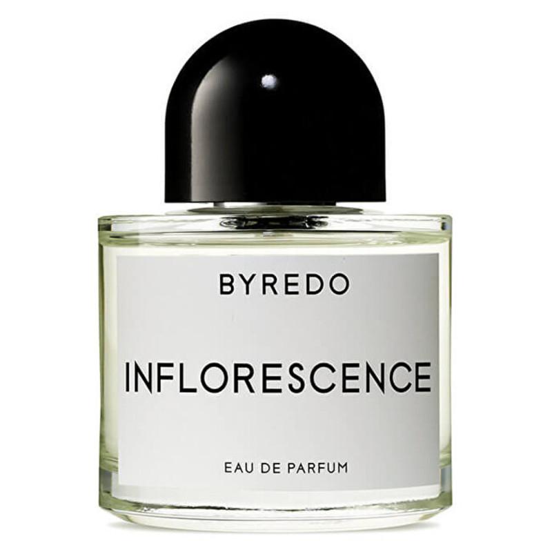 BYREDO Inflorescence - parfémová voda W Objem: 100 ml