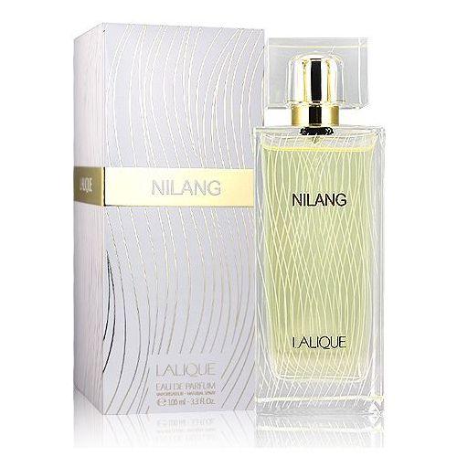 Lalique Nilang - parfémová voda W Objem: 100 ml