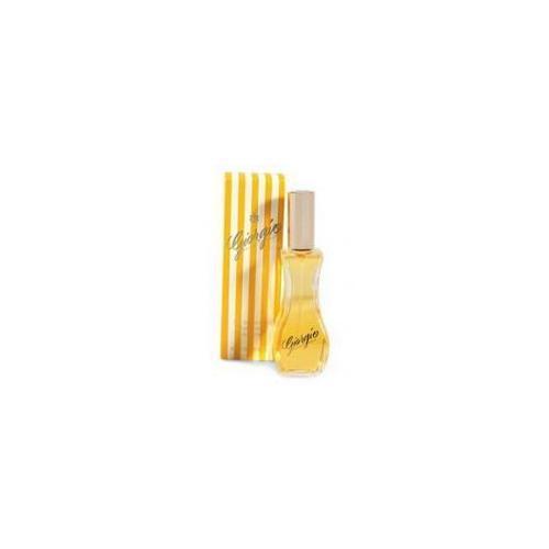 Giorgio Beverly Hills Giorgio Yellow - (TESTER) toaletní voda W Objem: 90 ml