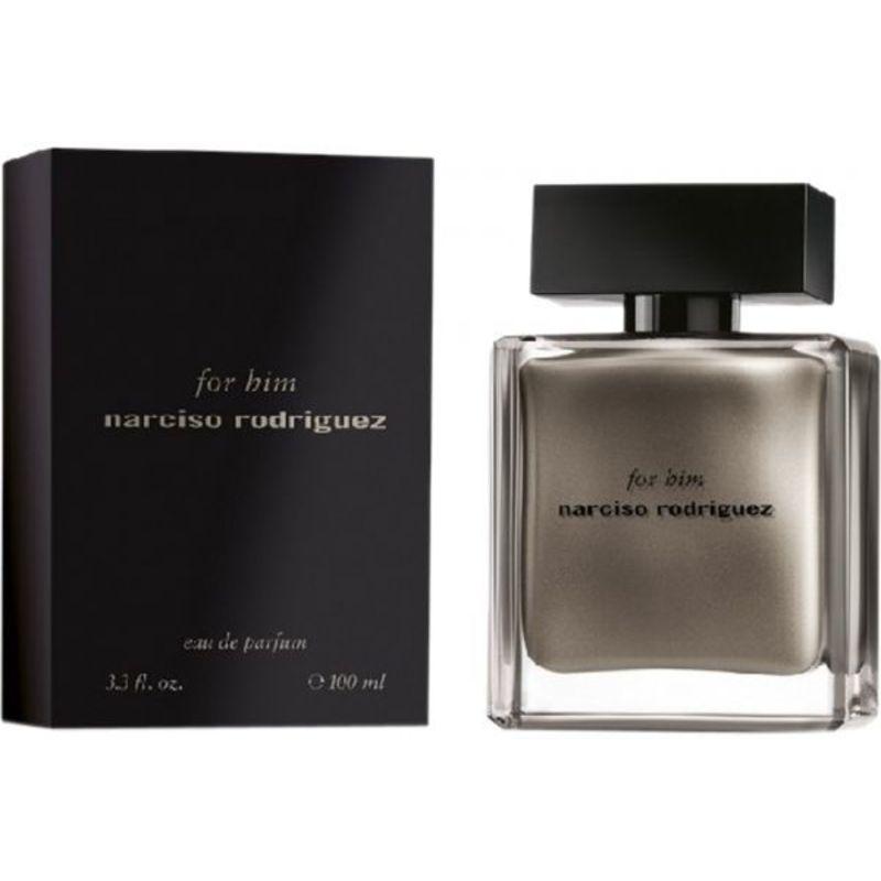 Narciso Rodriguez For Him - parfémová voda M Objem: 100 ml