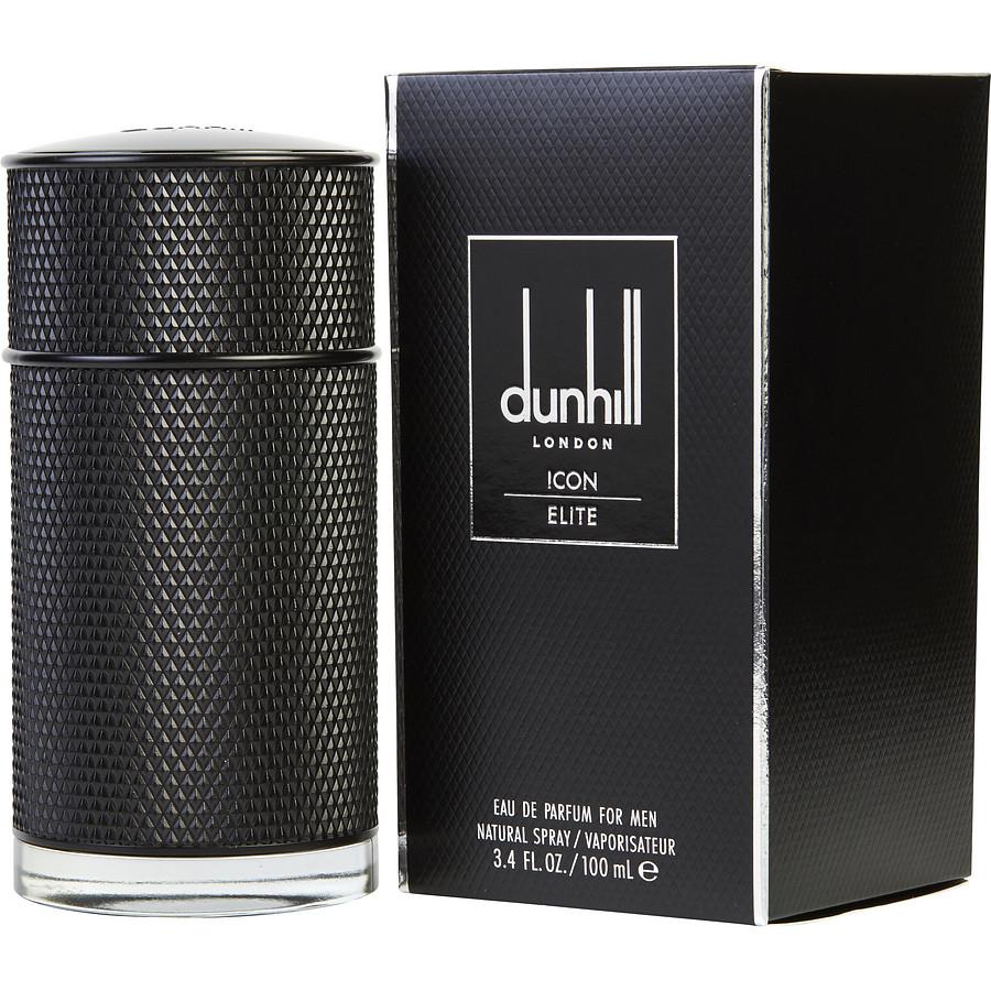 Dunhill Icon Elite - parfémová voda M Objem: 100 ml