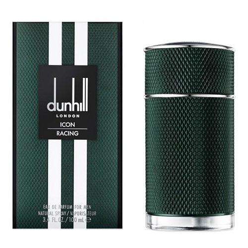 Dunhill Icon Racing - parfémová voda M Objem: 100 ml
