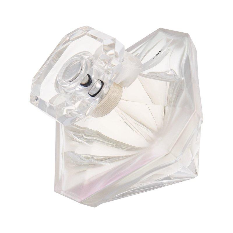 Lancôme La Nuit Trésor Musc Diamant - parfémová voda W Objem: 75 ml