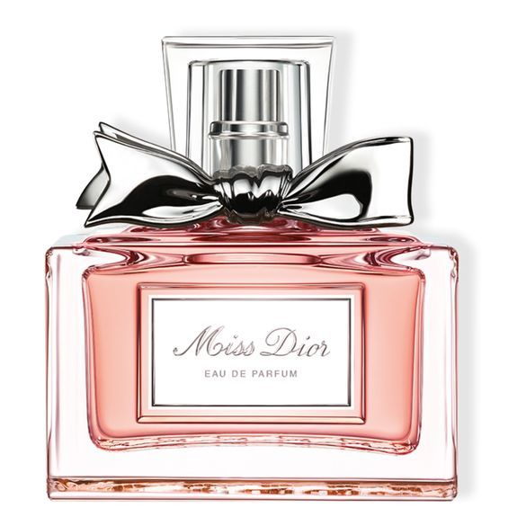 Dior Miss Dior (2017) - parfémová voda W Objem: 30 ml