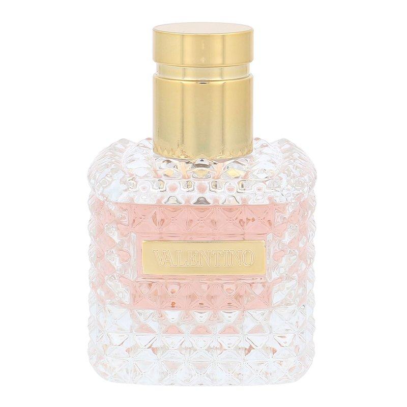 Valentino Valentino Donna - parfémová voda W Objem: 50 ml