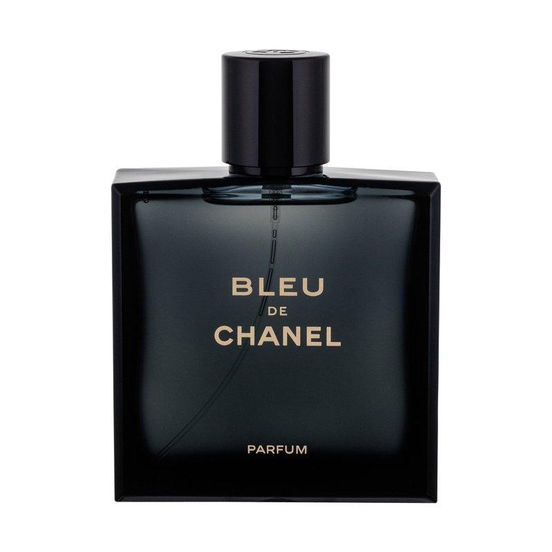 Chanel Bleu de Chanel - parfém M Objem: 100 ml