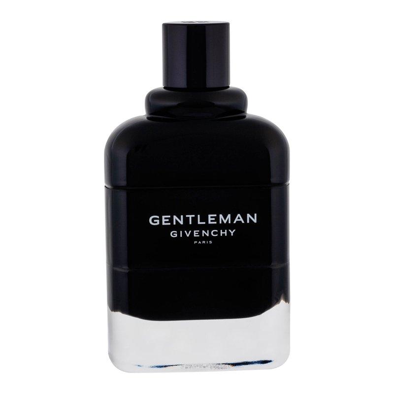 Givenchy Gentleman - parfémová voda M Objem: 100 ml