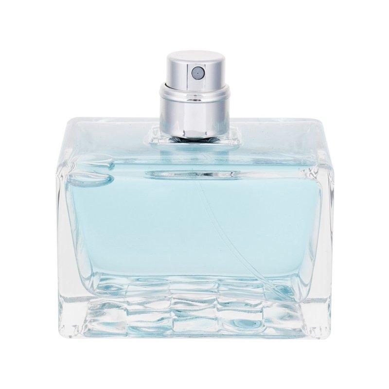 Antonio Banderas Blue Seduction For Women - (TESTER) toaletní voda W Objem: 80 ml