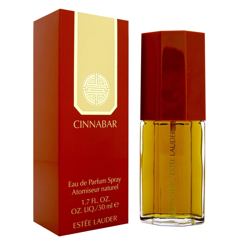 Estée Lauder Cinnabar - parfémová voda W Objem: 50 ml