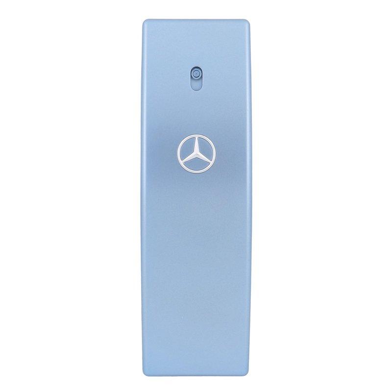 Mercedes-Benz Mercedes-Benz Club Fresh - toaletní voda M Objem: 50 ml