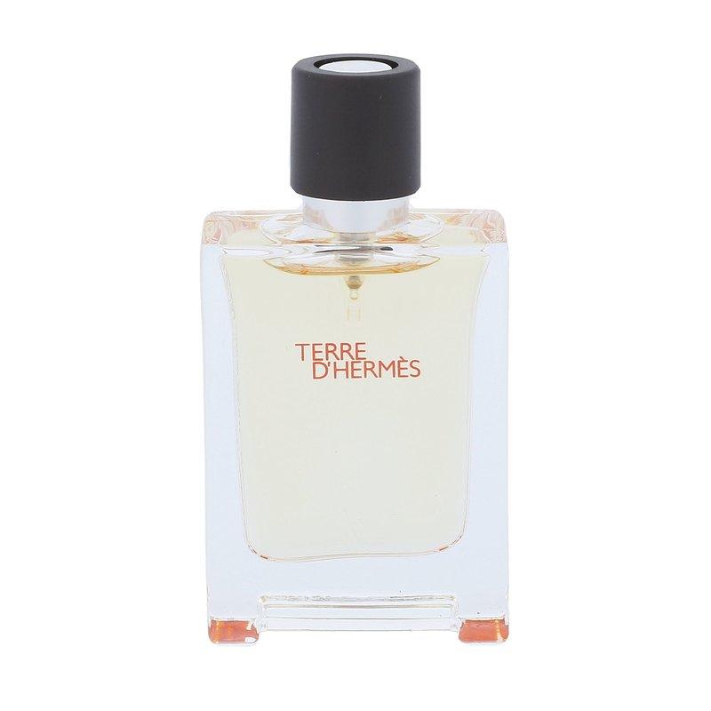 Hermes Terre D´Hermes - parfém M Objem: 12,5 ml