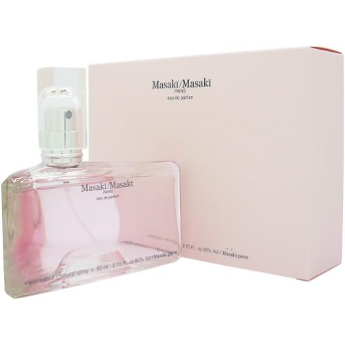 Masaki Matsushima Masaki Masaki - parfémová voda W Objem: 80 ml