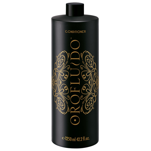 Orofluido Conditioner - regenerační kondicioner UNI Objem: 1000 ml