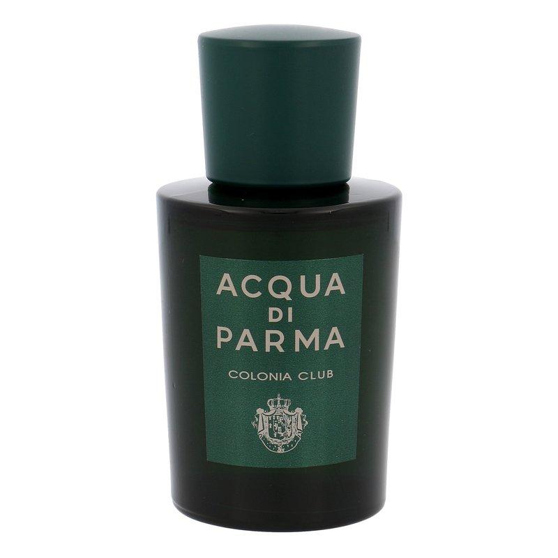 Acqua Di parma Colonia Club - kolínská voda UNI Objem: 50 ml