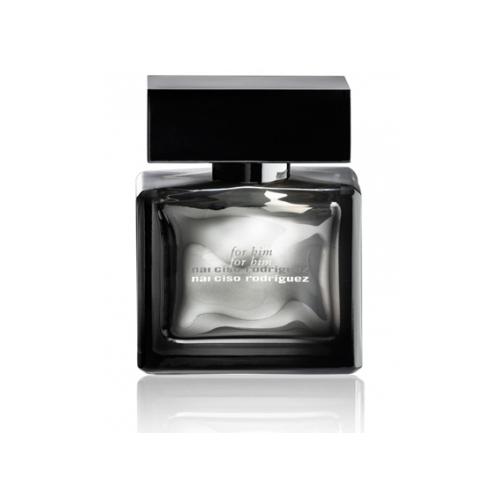 Narciso Rodriguez For Him Musc Collection - parfémová voda M Objem: 50 ml
