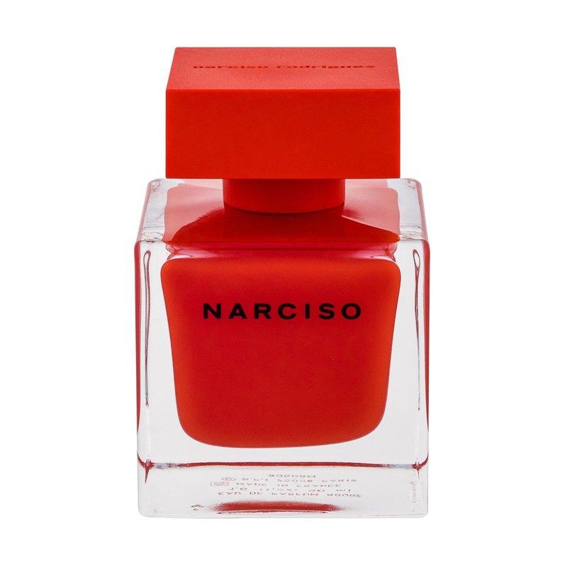 Narciso Rodriguez Narciso Rouge - parfémová voda W Objem: 90 ml