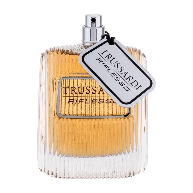 Trussardi Riflesso - (TESTER) toaletní voda M Objem: 100 ml
