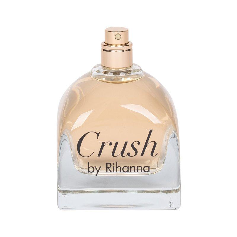 Rihanna RiRi Crush - (TESTER) parfémová voda W Objem: 100 ml