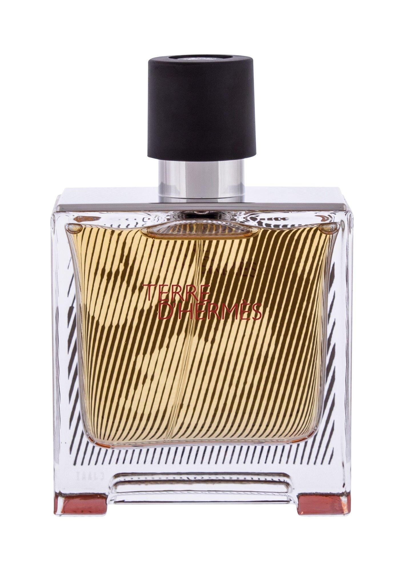 Hermes Terre d´Hermes Flacon H - parfém M Objem: 75 ml