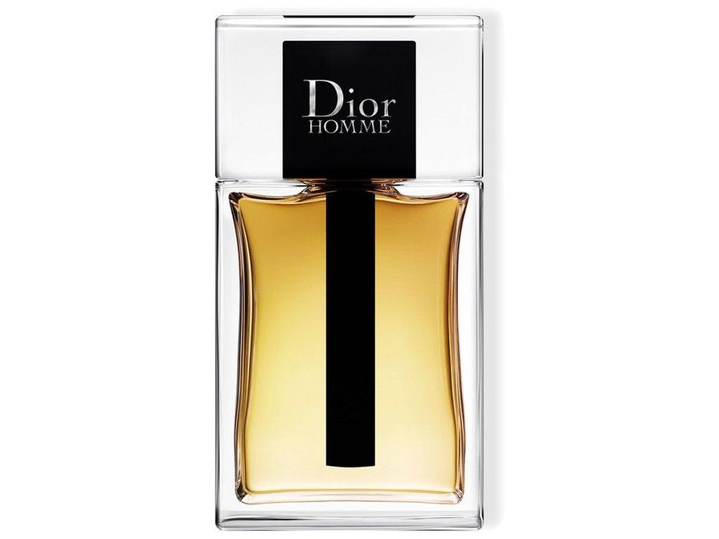 Christian Dior Dior Homme 2020 - toaletní voda M Objem: 100 ml