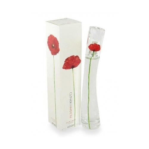 Kenzo Flower by Kenzo - parfémová voda (plnitelná) W Objem: 50 ml