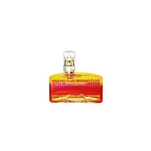 Masaki Matsushima Fluo - parfémová voda W Objem: 80 ml