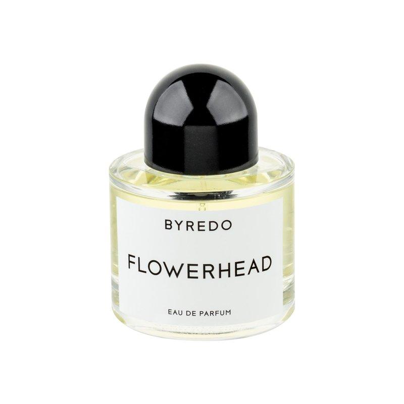 BYREDO Flowerhead - parfémová voda W Objem: 100 ml
