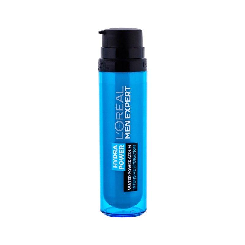 LOREAL Men Expert Hydra Power - pleťové sérum M Objem: 50 ml