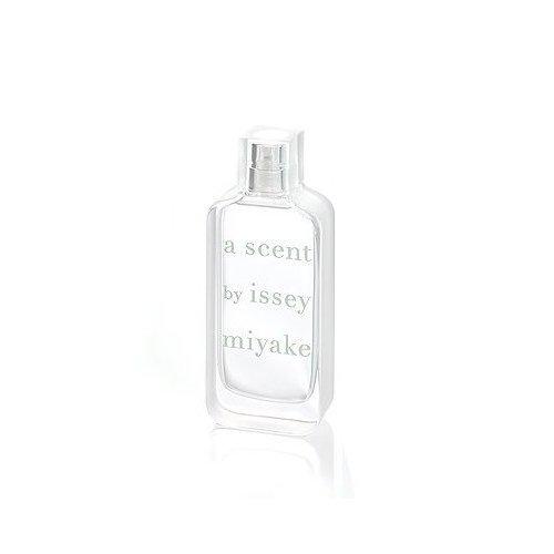 Issey Miyake A Scent by Issey Miyake - toaletní voda W Objem: 100 ml