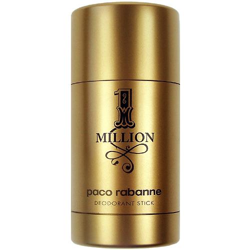 Paco Rabanne 1 Million - deostick M Objem: 75 ml