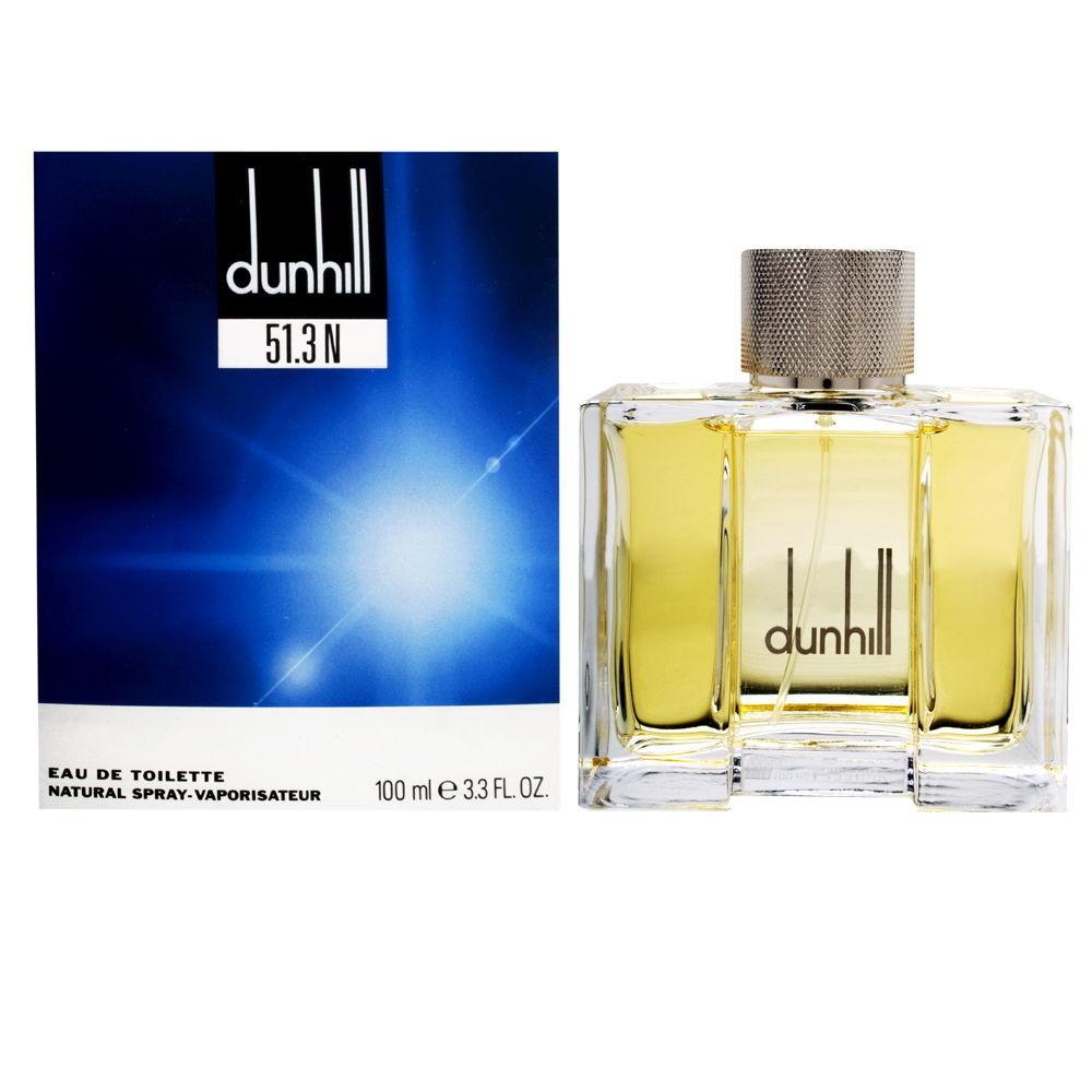 Dunhill 51.3 N - toaletní voda M Objem: 100 ml