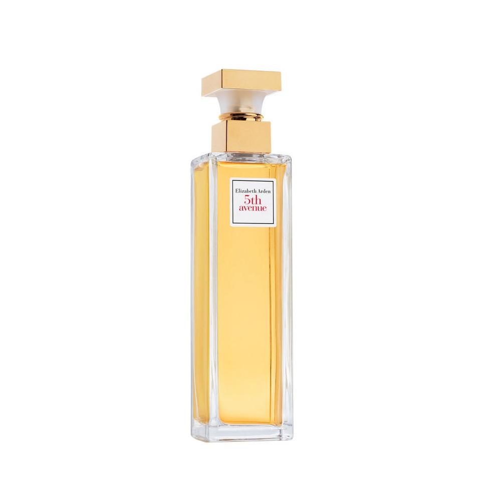 Elizabeth Arden 5th Avenue - (TESTER) parfémová voda W Objem: 125 ml