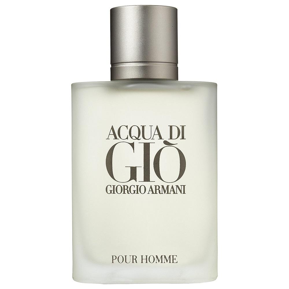 Giorgio Armani Acqua di Gio pour Homme - (TESTER) toaletní voda M Objem: 100 ml