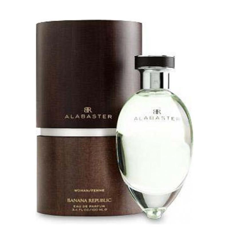 Banana Republic Alabaster - parfémová voda W Objem: 100 ml