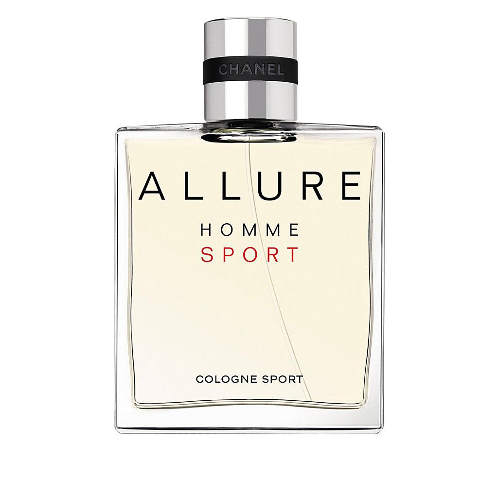 Chanel Allure Homme Sport - kolínská voda M Objem: 150 ml