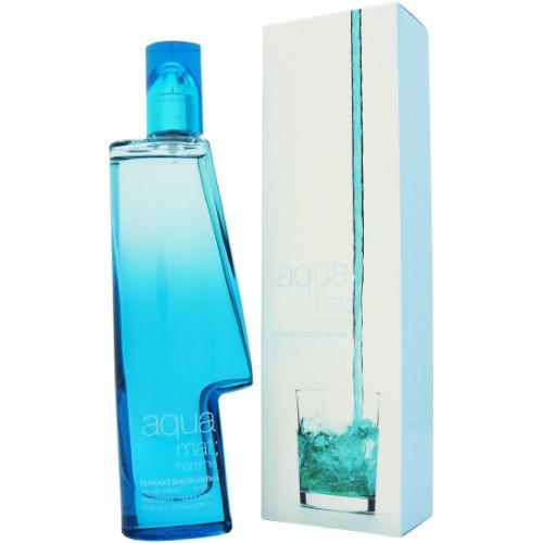Masaki Matsushima Aqua Mat - toaletní voda M Objem: 80 ml