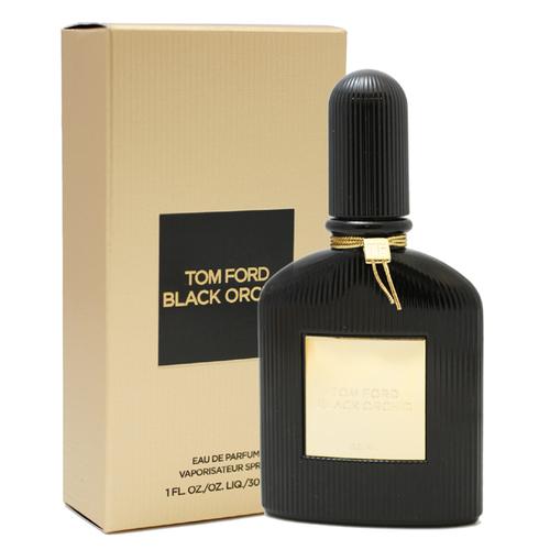 Tom Ford Black Orchid - parfémová voda W Objem: 100 ml