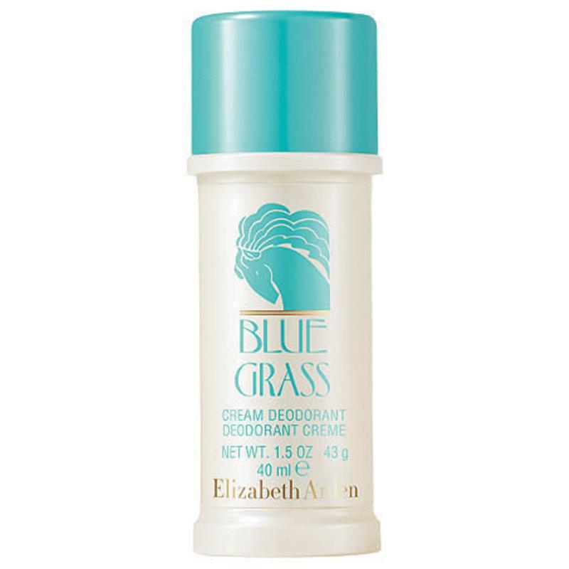 Elizabeth Arden Blue Grass - deodorant W Objem: 40 ml