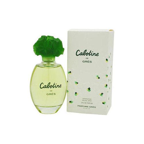 Gres Cabotine - parfémová voda W Objem: 100 ml