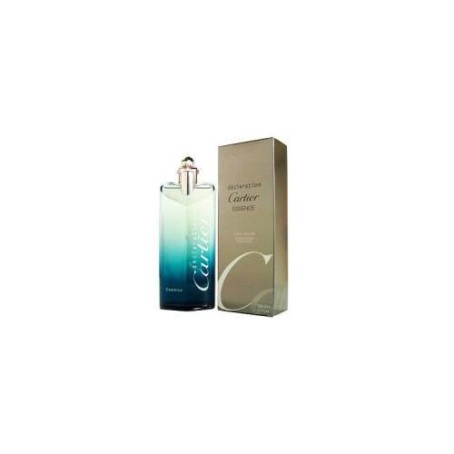 Cartier Déclaration Essence - (TESTER) toaletní voda M Objem: 100 ml