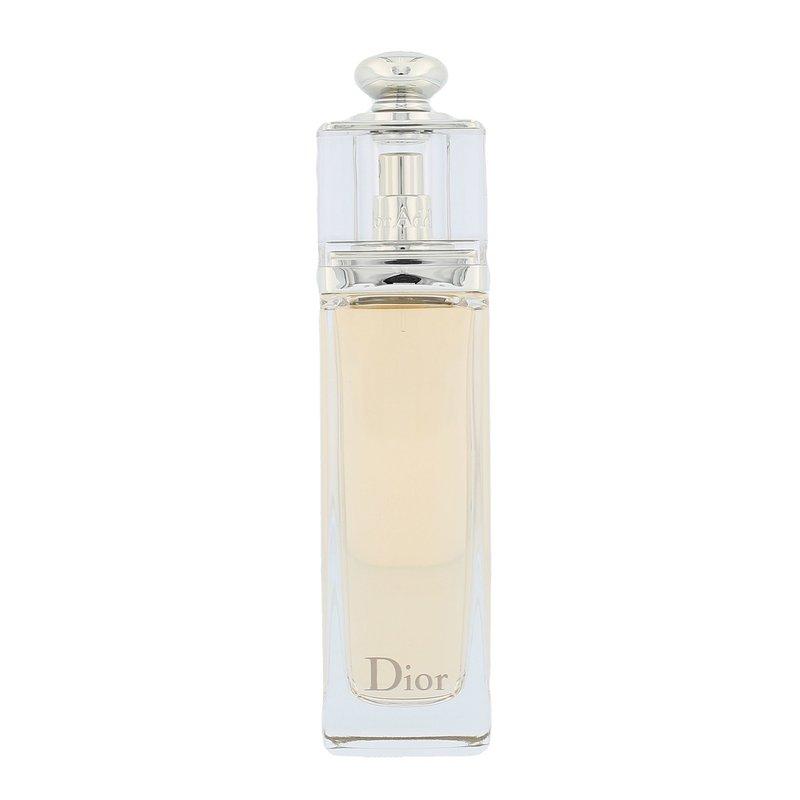 Christian Dior Dior Addict 2014 - toaletní voda W Objem: 50 ml