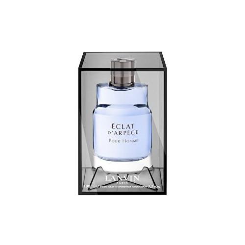 Lanvin Paris Eclat D´Arpege Pour Homme - toaletní voda M Objem: 100 ml