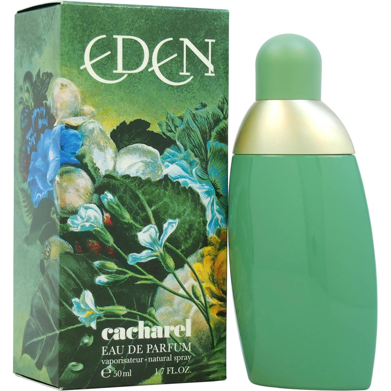 Cacharel Eden - parfémová voda W Objem: 50 ml