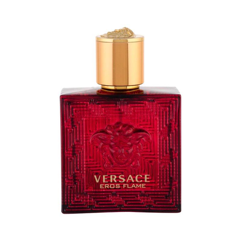 Versace Eros Flame - parfémová voda M Objem: 30 ml